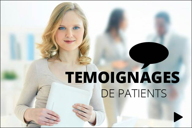 psychologue tarbes  psychologie tarbes 65